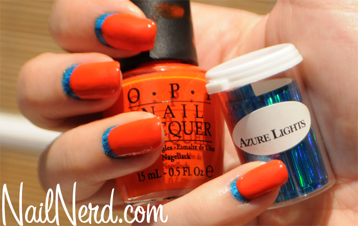 OPI-A-Roll-In-The-Hague