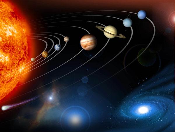 Solar_System_hi-res