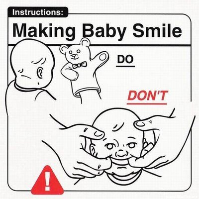 baby-instructions-for-new-dads-14