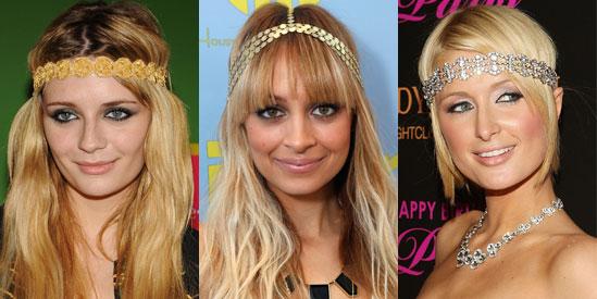 celebrities-wearing-hippie-headbands