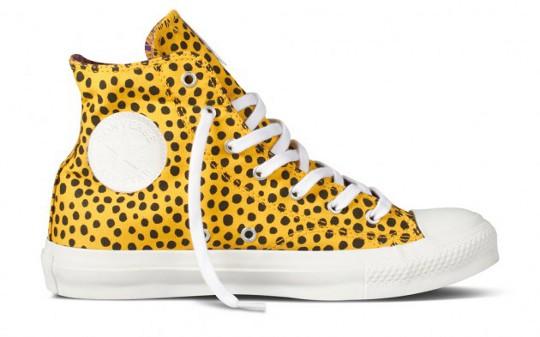 converse-x-marimekko-chuck-taylor-sneakers-02-630x393