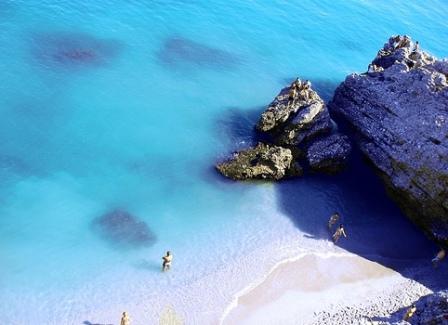 costa-del-sol-beach