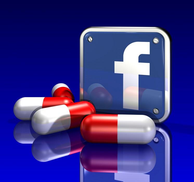 facebook_addiction-1