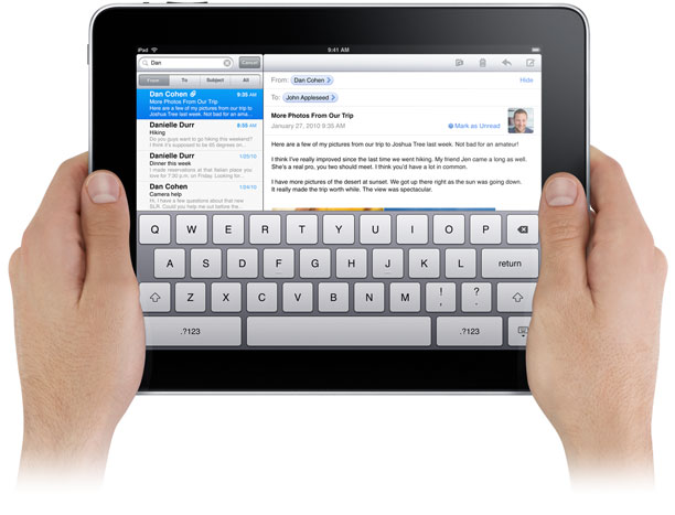 ipad-search-insideapps