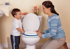 potty-training1