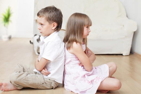 siblings-in-conflict