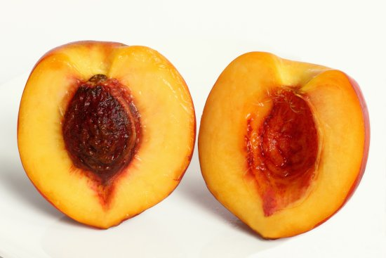 sliced_peach-5532