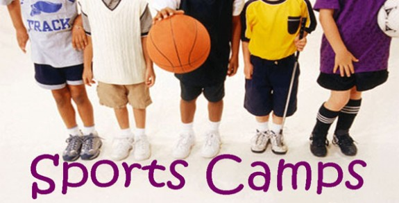 sports_camps-575x293