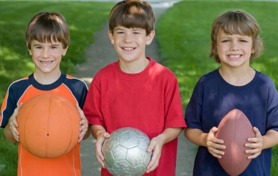 youth-athletes-575x363