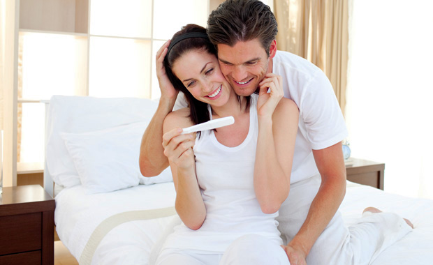 10-Fertility-Boosters_Mom_Fertility_Pregnancy_Parenting_Ovulation