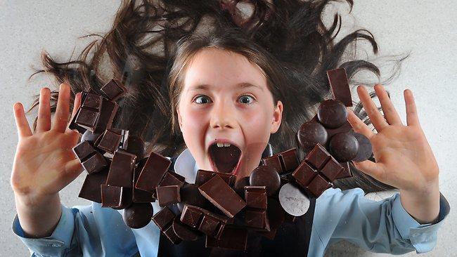 903759-dark-chocolate