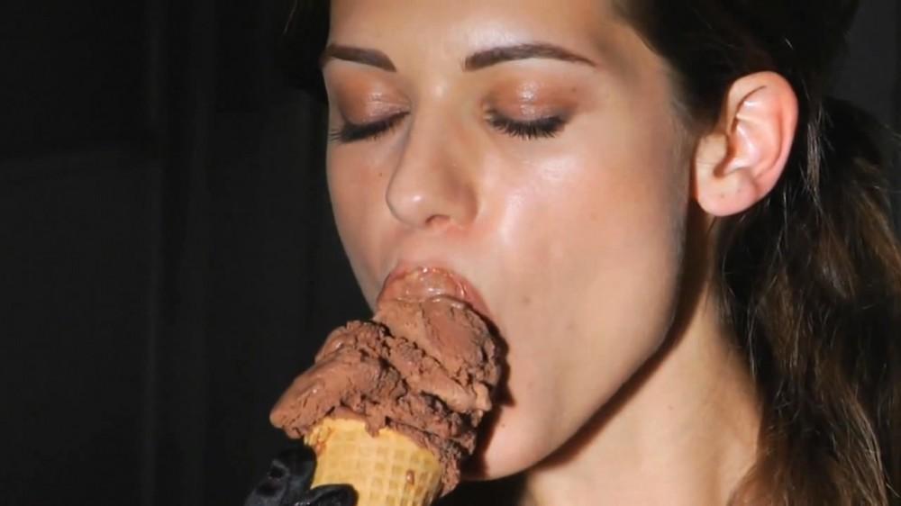 Ice Cream (4)
