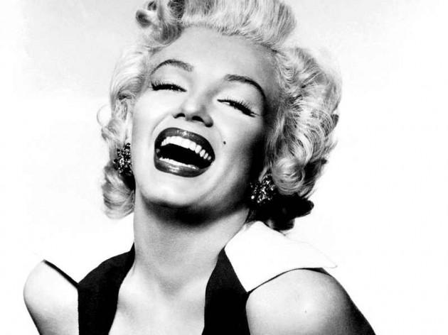 Marilyn-marilyn-monroe-9711378-800-600-630x472