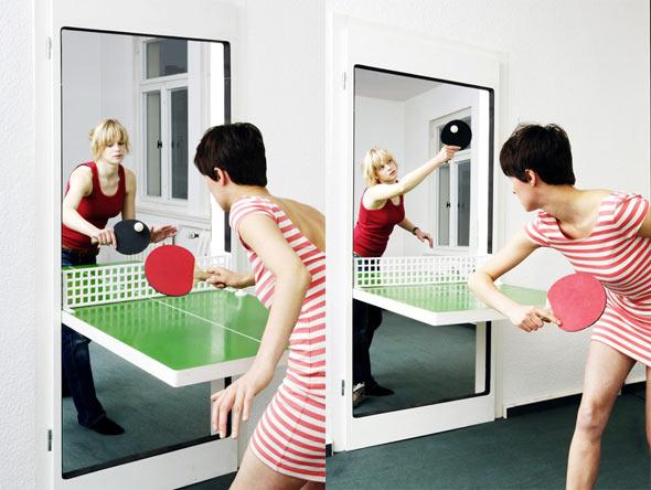 Ping-Pong-table-door