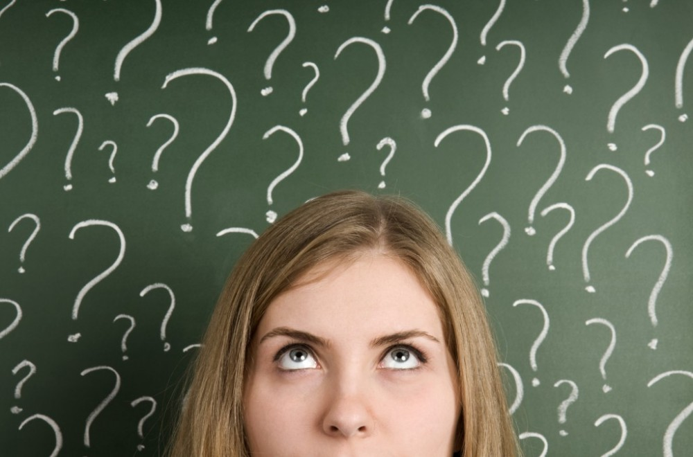 What-Would-You-Do-Woman-Questions-iStock_000015742269Medium1-1024x676