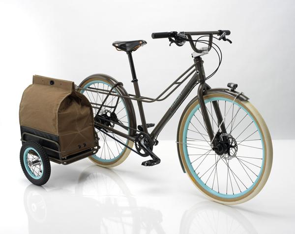 anthology-mag-blog-design-fremont-bicycle-1