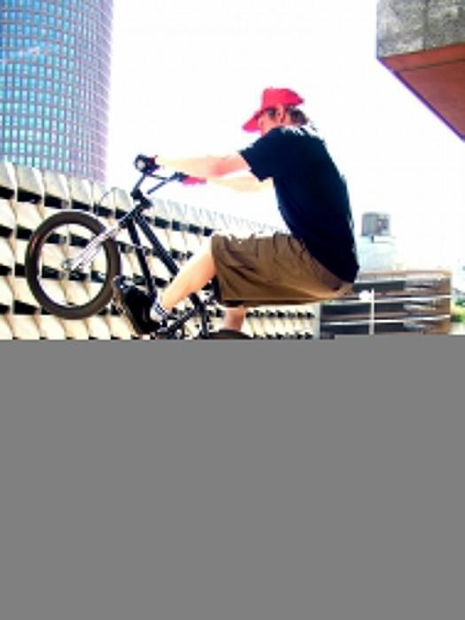 bmx_bikes_05