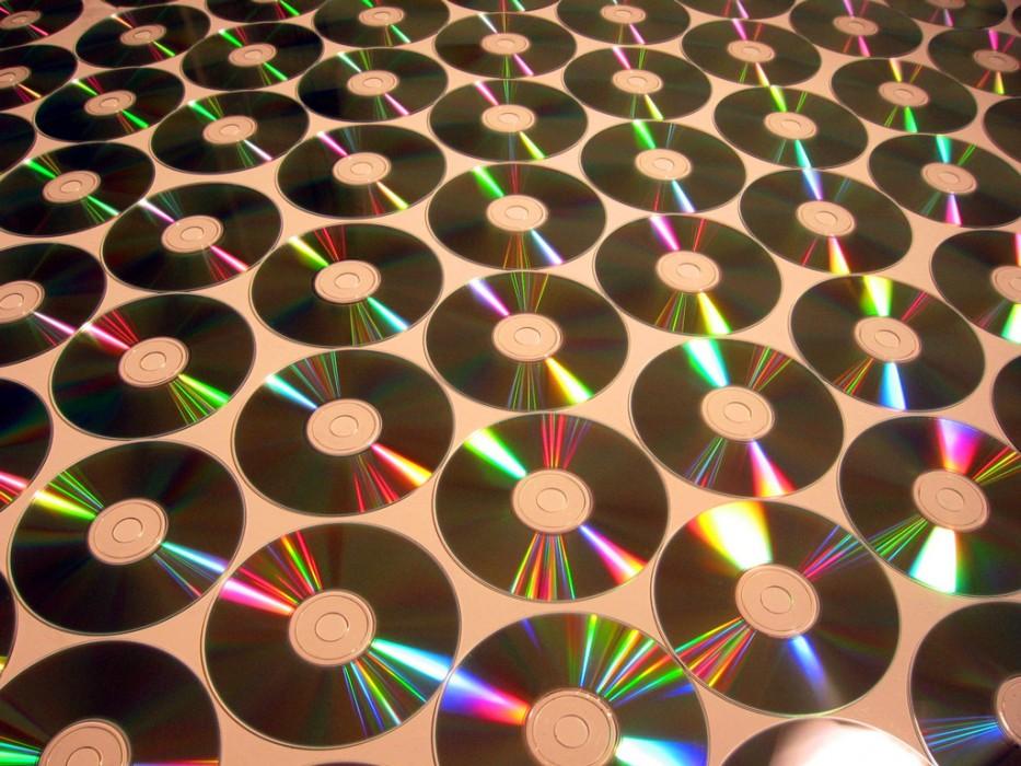 cds-01