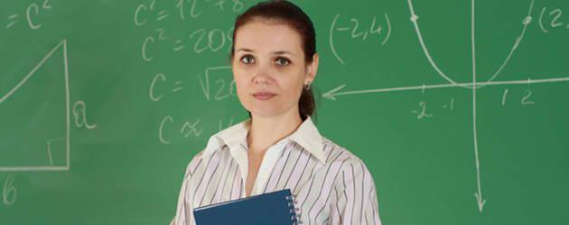 headbanner_teachers_t2