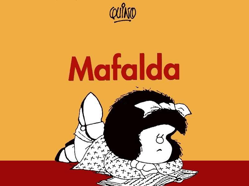 wp-mafalda-2
