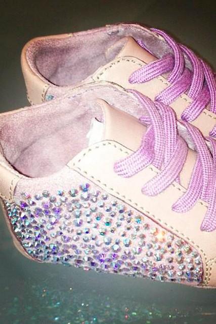 11116_00006666c_044a_orh100000w427_Blue-Ivys-shoes-1