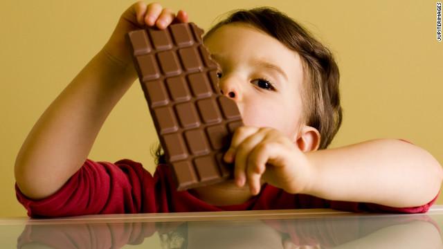 120227035600-kid-chocolate-story-top