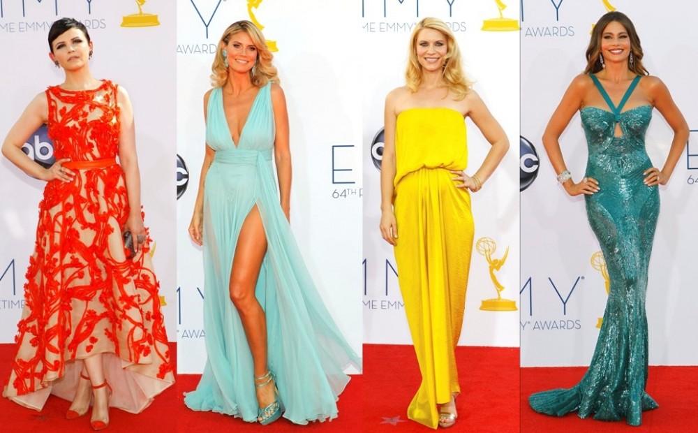 306959-emmy-awards-2012-best-dressed-stars