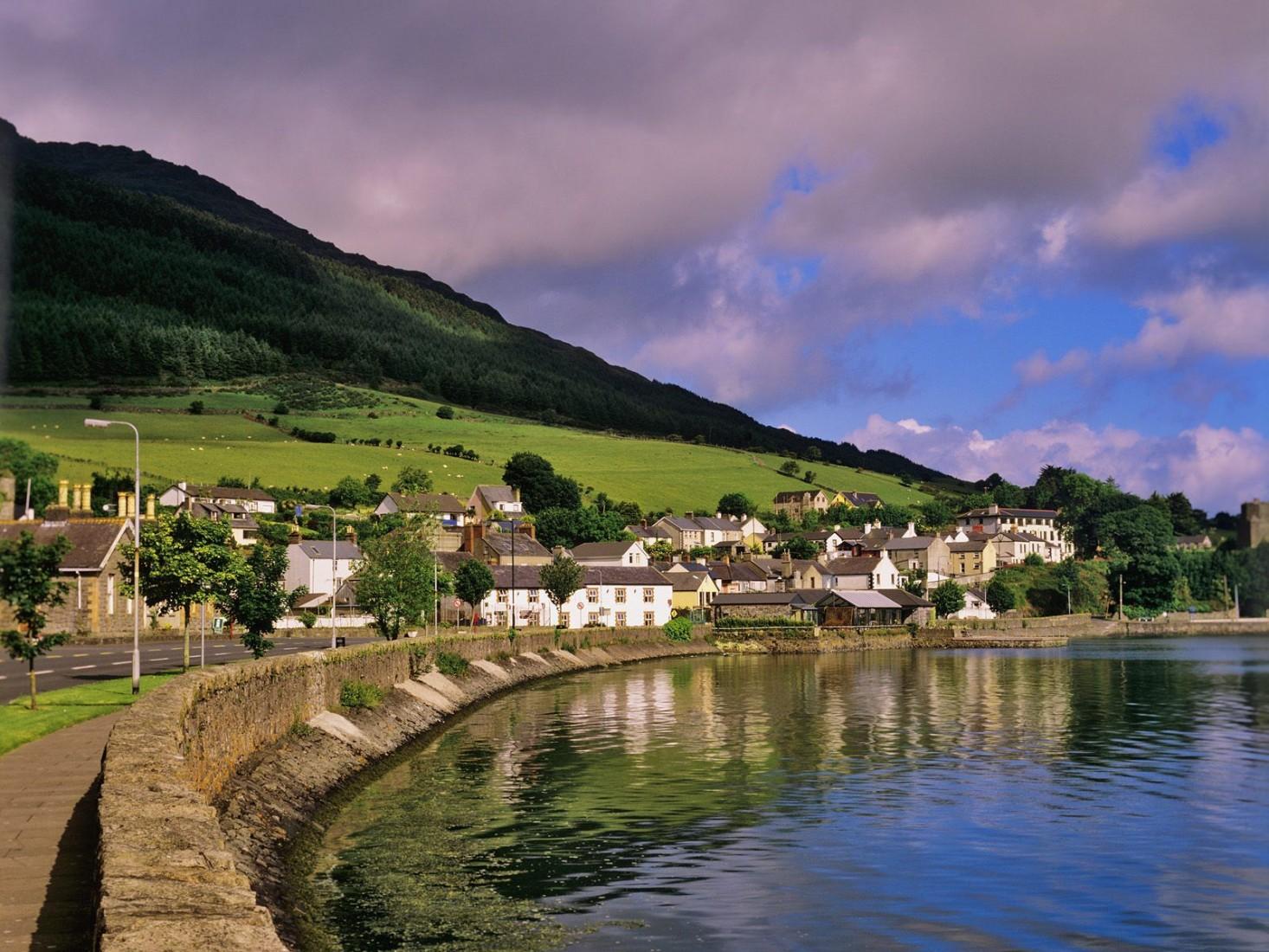 Carlingford__Cooley_Peninsula__County_Louth__Ireland