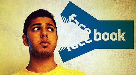 Facebook-teens-psych-disorders