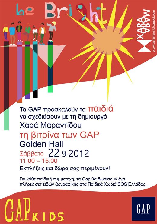 Gap_b