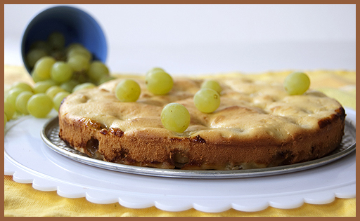 Grape-Cake-2 copy