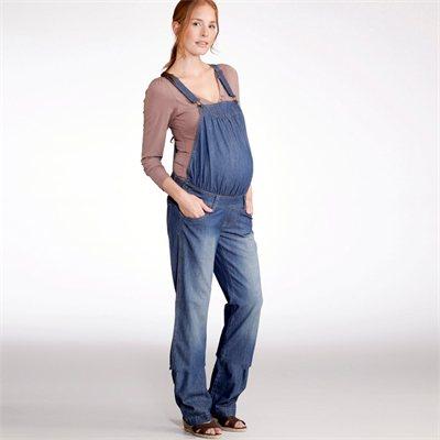 Υπέροχα ρούχα εγκυμοσύνης για τις φθινοπωρινές βόλτες μας!  024a8e6f244