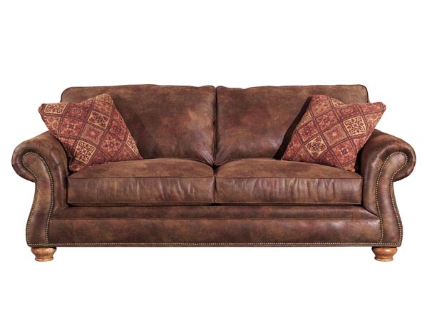 Leather-Sofa-broadway-Furniture
