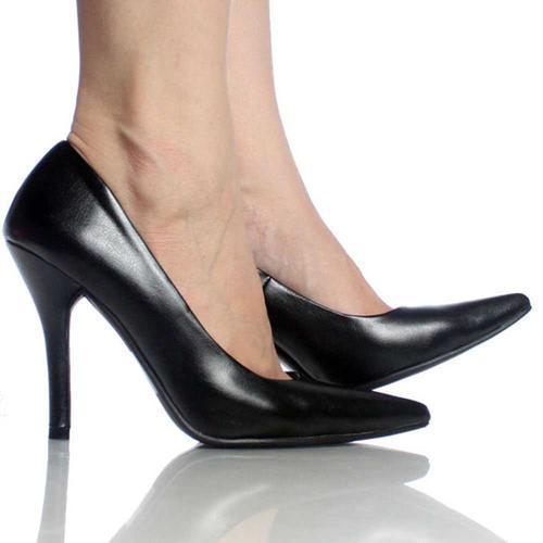 Narrow_Shoes_9