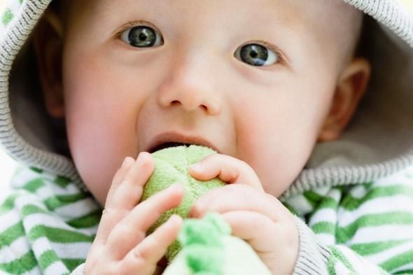 baby-toy-chew