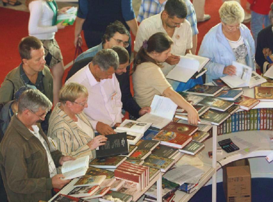 books_fair