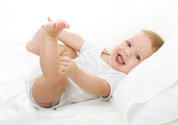 cute-baby-smiling