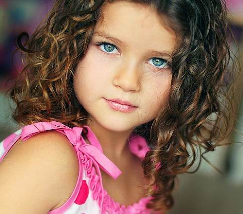 cute-hairstyles-for-little-girls-pictures-510