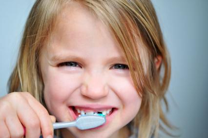 dental-health-for-kids
