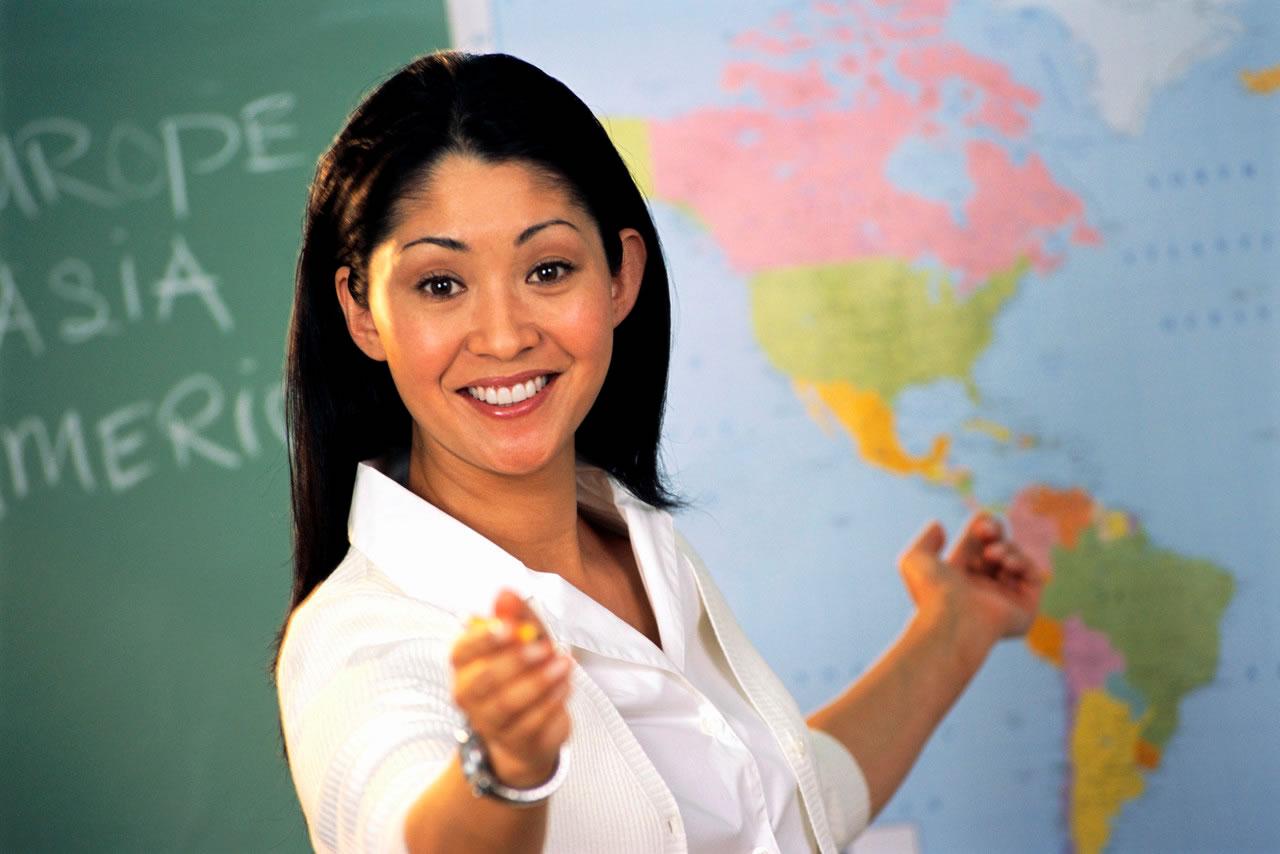 ed2go_teacher