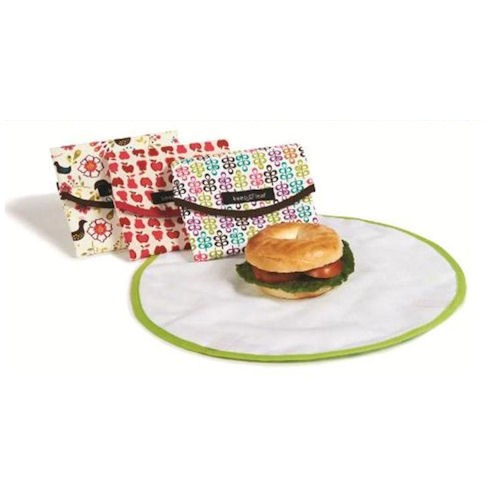 food_wrap_square13345189634f8b24b305da6