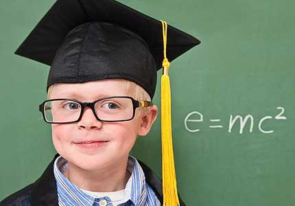 genius-child-image-healthylivingcare