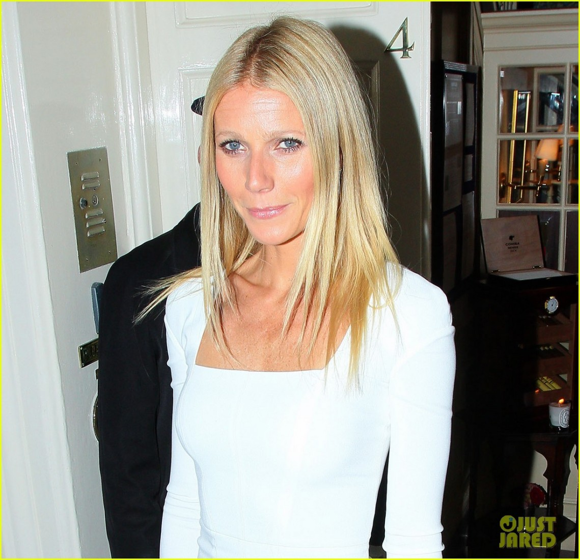 gwyneth-paltrow-barack-obama-fundraiser-04