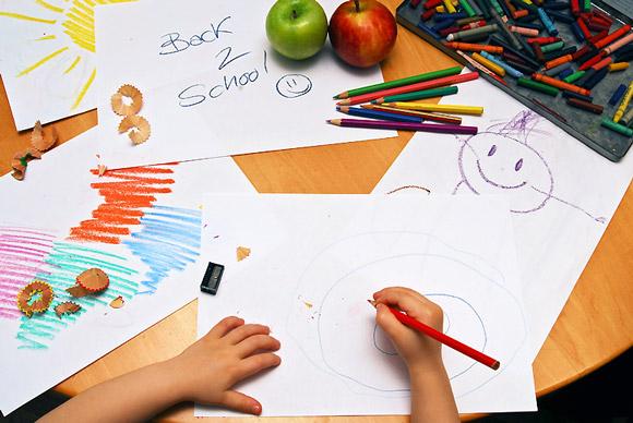 kids-talk-back-back-to-school
