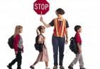 kids_crossing