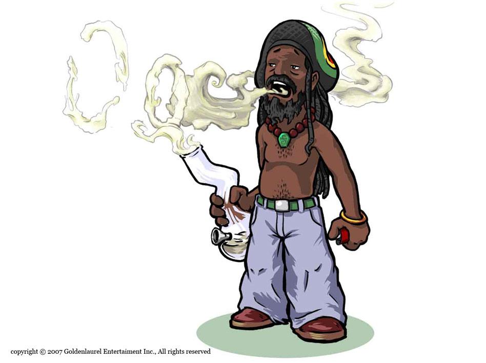 marijuana-man-acute-effect