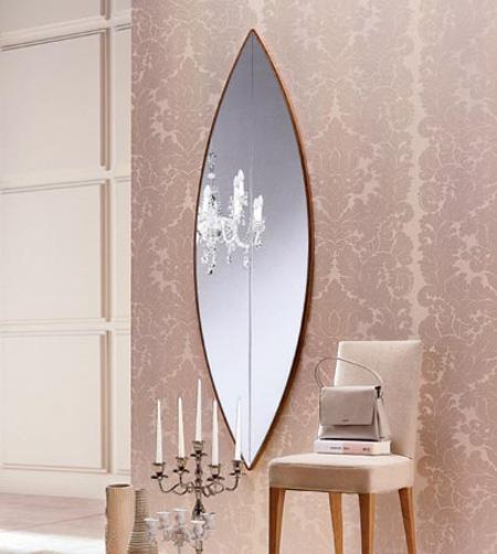 mirrors02