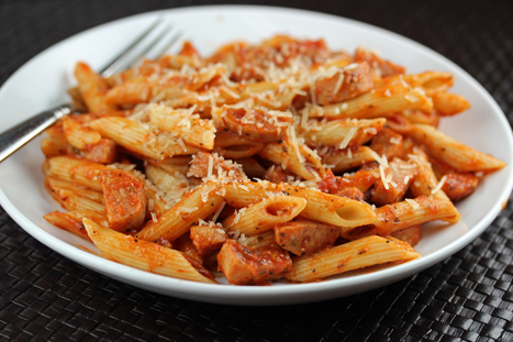 penne-pasta-with-sausage-ba