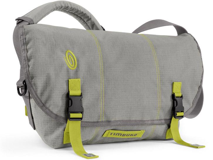 timbuk2-full-cycle-recyced-PET-bags-2