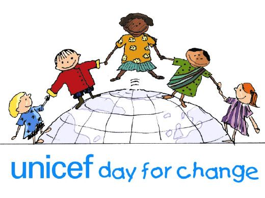 5112007141639Unicef-Day-for-Change